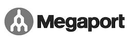 comparateur-prix-megaport