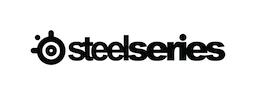 comparateur-prix-steelseries