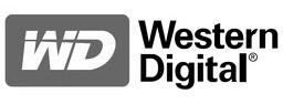 comparateur-prix-western-digital