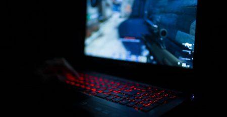 comparatif des meilleurs claviers gamer