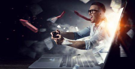 meilleur pc portable gamer - comparatif et avis