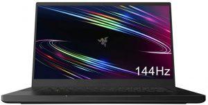 pc portable gamer Razer Blade 15 Base Model (2020) avis et meilleur prix